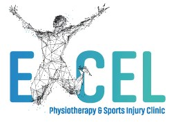 EXCEL - Physiotherapy & Sports Injury Clinic