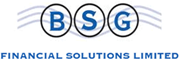 BSG Financial Group